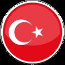 آموزش مکالمات ترکی استامبولی