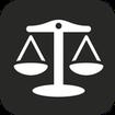 اصطلاحنامه حقوق