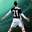 Soccer Cup 2021: Free Football Games - جام فوتبال 2021 رایگان