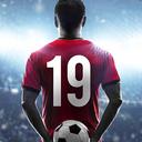 جام جهانی 2019!