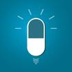 Pill Reminder & Medication Tracker - MyTherapy