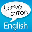 مکالمات روزمره انگلیسی