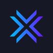 Exodus Crypto Wallet – کیف پول بیت کوین اکسودوس