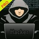 Hacker pro(Hack)