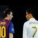 اسطوره های فوتبال اسپانیا