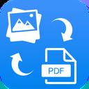 pdf تبدیل عکس به پی دی اف