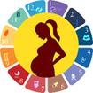 بارداری هفته به هفته کامل