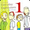 اصطلاحات روزمره انگلیسی 1