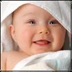 فرزند نیکو - دعاهای دوران بارداری