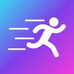 ▶️Fast motion video editor (change speed)