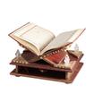 آموزش سریع قرآن