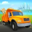 Transit King Tycoon - Simulation Business Game