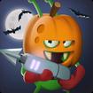Zombie Catchers – love to hunt