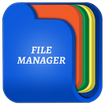 Smart File Manager-File Explorer & SD Card Manager