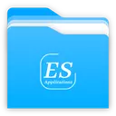 File Explorer- Manage Files with Cloud Storage