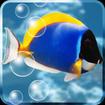 Aquarium Free - آکواریم رایگان
