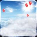 Blue Skies Free