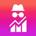 Follower Tracker IG Reports