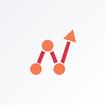 Insights - Follower Analyzer For Instagram
