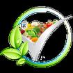 تغذیه در بیماری, ورزش, طب سنتی