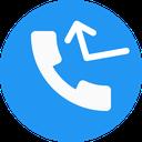 هدایت تماس (دایورت تماس)