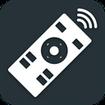 Remote Android TV – کنترل از راه دور اندروید تی وی