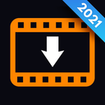 Video Downloader Free, All Downloader 2021