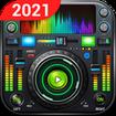 Music Player - Play Music & Audio Player