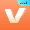 Free video downloader app, download video -AhaSave