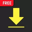 Video Tube - Video Downloader - Play Tube