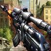 Elite Killer 3D: Zombie Offline Shooting Games-FPS