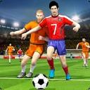 Soccer League Evolution 2019: Play Live Score Game