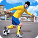 Street Soccer Games: Offline Mini Football Games