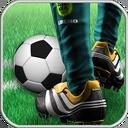Soccer Leagues Mega Challenge 2021: Football Kings