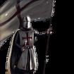 قلعه(آموزش جنگ های صلیبی)
