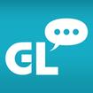 GLTalk