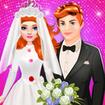 عروس و دوماد