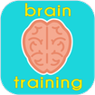 Brain Training - ورزش مغز