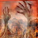 کلیپ های کوتاه اثر گذار ترک گناه