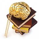 گزیده کتب موفقیت و ثروت(چکیده کتاب)
