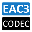 EAC3 Codec Video Player