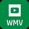 WMV Player