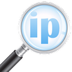 What's my ip?