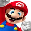 بازی جذاب قارچ خور (سوپر ماریو)
