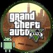 همیار GTA V | جی تی آی برای اندروید