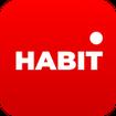Habit Tracker App - HabitTracker