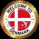 دانمارکی در سفر