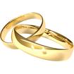 زن و شوهر از گفتار ائمه (ع)