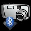 دوربین بلوتوثی (نسخه آزمایشی)