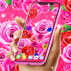 Best rose live wallpaper 2021